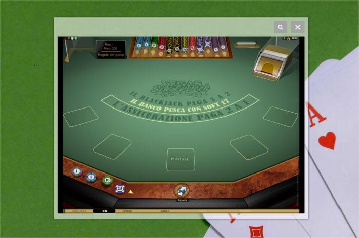 Pokerstars roulette rigged
